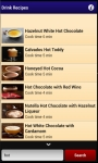 Drink Recipes Free screenshot 6/6