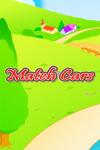Match Cars for Little Kids screenshot 1/5
