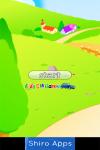 Match Cars for Little Kids screenshot 2/5
