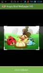 Angry Bird Gallery screenshot 3/3