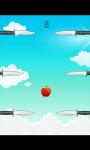 Go up Apple screenshot 5/5