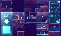 Ego Protocol screenshot 2/3