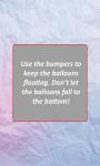 Balloon Ball screenshot 3/3