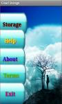 Cloud Storage Power screenshot 2/4