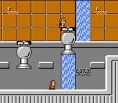 Chip n Dale Rescue Rangers screenshot 4/4