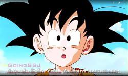 Dragon Ball Anime screenshot 3/4