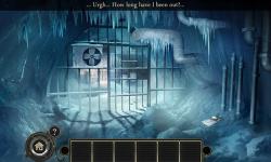 Facility 47 screenshot 1/6
