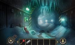 Facility 47 screenshot 2/6