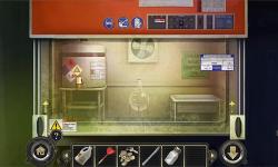 Facility 47 screenshot 4/6