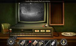Facility 47 screenshot 5/6