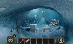Facility 47 screenshot 6/6