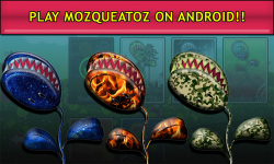 Mozqueatoz screenshot 6/6