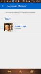 Videos Downloader Multiserver screenshot 4/5