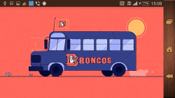 Videos Downloader Multiserver screenshot 5/5