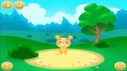 Furry Fun screenshot 2/3