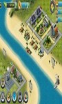 City Island 3 screenshot 1/2