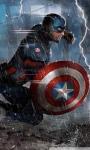 Captain_Americ screenshot 1/3