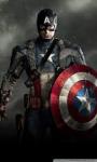 Captain_Americ screenshot 2/3