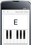 Music Note Trainer Lite screenshot 3/5