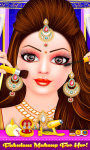 Fashion Doll Gopi Doll screenshot 3/5