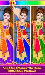 Fashion Doll Gopi Doll screenshot 5/5