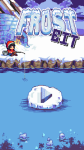 New FrostBit screenshot 1/6