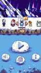 New FrostBit screenshot 2/6