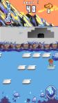 New FrostBit screenshot 5/6