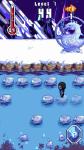 New FrostBit screenshot 6/6