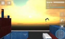 Backflip Madness next screenshot 2/6