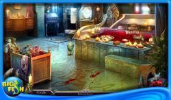 Nightfall Black Heart Full deep screenshot 1/6