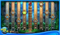 Nightfall Black Heart Full deep screenshot 6/6