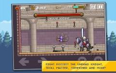 Devious Dungeon 2 great screenshot 2/6
