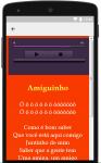 Carrossel Música e Letras screenshot 2/6