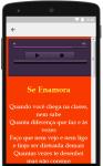 Carrossel Música e Letras screenshot 4/6