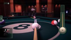 Pure Pool all screenshot 5/6