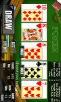 Rock Vegas Game screenshot 1/3