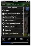 Mobion Music GNT Inc screenshot 3/6