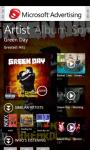 Mobion Music GNT Inc screenshot 5/6