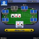 How2 Play Texas Hold Em screenshot 2/2