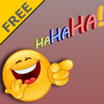 Comedy: Greatest Videos Free screenshot 1/4