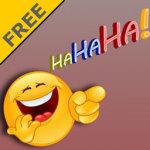 Comedy: Greatest Videos Free screenshot 2/4