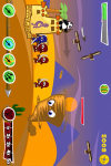 BowQuest: PandaMania Lite screenshot 1/1