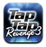 Tap Tap Revenge 3 screenshot 1/1