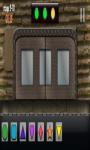 Puzzle Door screenshot 4/6