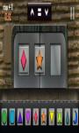 Puzzle Door screenshot 5/6