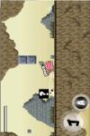 Kitten Vs Zombie screenshot 3/4