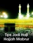 Tips Jadi HajiHajjah Mabrur screenshot 1/1