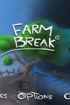 Farm Break screenshot 1/1