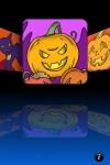 Color Me !!! Halloween Edition screenshot 1/1